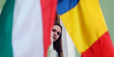 Cum trebuie sa se raporteze Romania la Ungaria? Intrebari dupa episodul gazelor din Marea Neagra vandute Ungariei