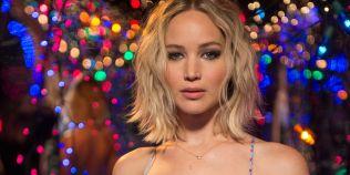 VIDEO Jennifer Lawrence renunta la actorie pentru un an. Ce spune actrita despre scenele nud din cel mai recent film