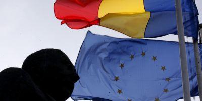 CE, raport despre protectia minoritatilor din Romania: E foarte preocupanta persistenta atitudinilor negative fata de romi si a sentimentelor antimaghiare