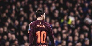 VIDEO Premiera pentru Messi. Starul Barcelonei a depasit o bariera importanta in meciul cu Chelsea