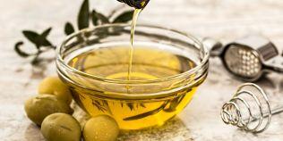 Beneficiile uleiului de masline amestecat cu sucul de lamaie