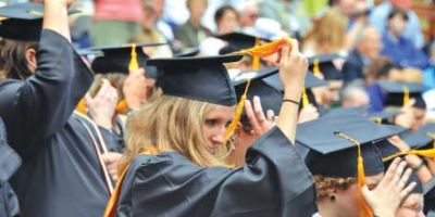 Care sunt cel mai bine platite MBA-uri din lume