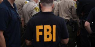 Vanatoare de oameni in Texas dupa al patrulea atac cu bomba in mai putin de-o luna