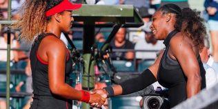 Ultima mare revelatie din tenisul feminin a facut un anunt socant: