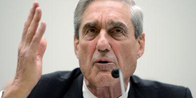 Procurorul special Robert Mueller are dovezi ca Michael Cohen, avocatul lui Trump, a mintit privind o calatorie la Praga
