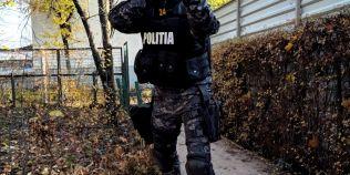 Salvatorul copiilor saraci: un politist antreneaza gratuit tineri din care scoate campioni la arte martiale
