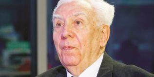A murit academicianul Mircea Malita