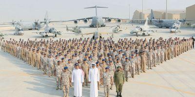 Qatarul vrea sa adere la NATO