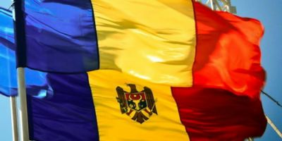 Atac informational lansat in Republica Moldova: Romania nu e buna la Chisinau pentru ca sustine Oligarhul
