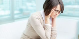 Persoanele fragile au un risc mai mare de deces. Care sunt indicatorii care definesc fragilitatea